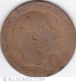 Image #2 of Penny 1909