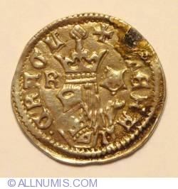 Imaginea #1 a AR Dinar 1461