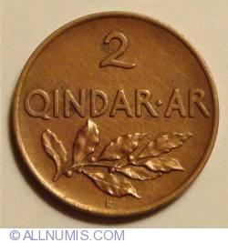 Imaginea #2 a 2 Qindar Ar 1935