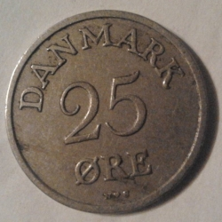 Image #1 of 25 Ore 1950