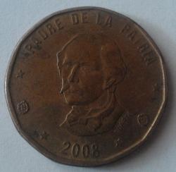 Imaginea #2 a 1 Peso 2008