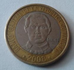 Imaginea #2 a 5 Pesos 2008