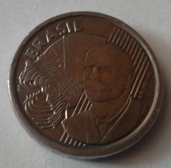 Imaginea #2 a 50 Centavos 2012