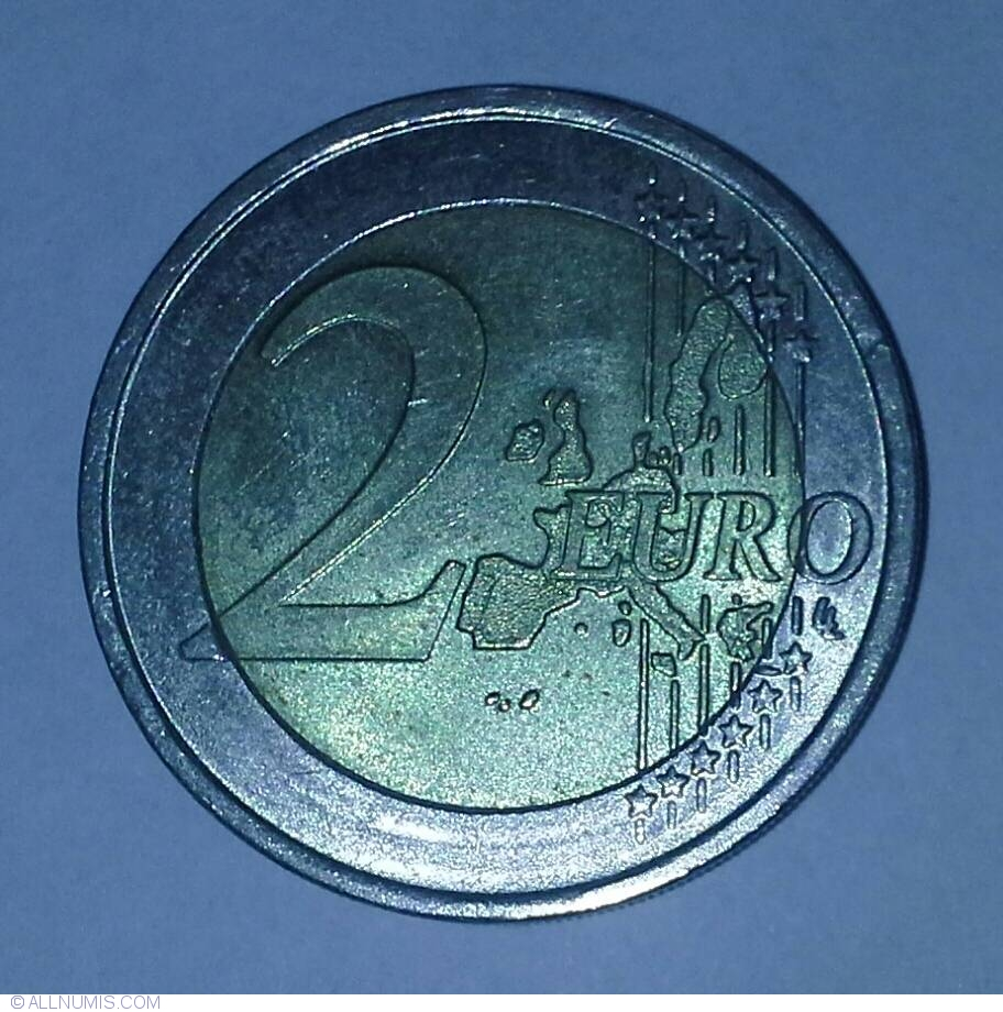 2 euro 2002 type b euro 2002 present greece coin. Black Bedroom Furniture Sets. Home Design Ideas