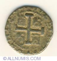 Image #1 of 8 Escudos 1735