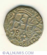 Image #2 of 8 Escudos 1735