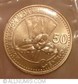Imaginea #1 a 50 Centavos 2007