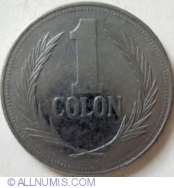 Image #2 of 1 Colon 1988