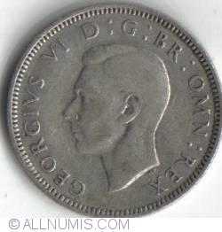 Shilling 1942