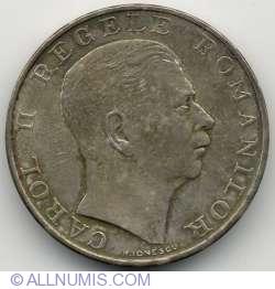 Imaginea #2 a 250 Lei 1939