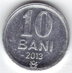 Image #1 of 10 Bani 2013