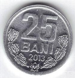 Image #1 of 25 Bani 2013