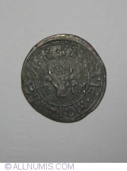 Image #2 of Accea John III the Terrible
