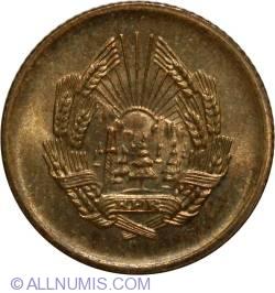 1 Ban 1952
