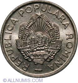 10 Bani 1955