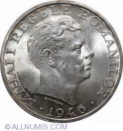 Imaginea #2 a 25000 Lei 1946