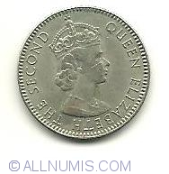 Image #2 of 25 Cents 1973