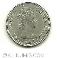 Imaginea #2 a 25 Cents 1973