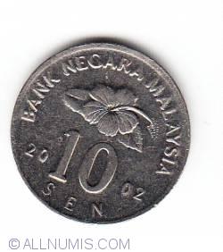 Imaginea #1 a 10 Sen 2002
