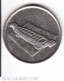 Imaginea #2 a 10 Sen 2002