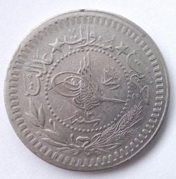 Image #2 of 40 Para 1911 (AH 1327/3)