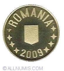 Image #2 of 1 Ban 2009