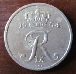 Image #1 of 10 Ore 1964