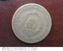 Image #2 of 50 Dinara 1963
