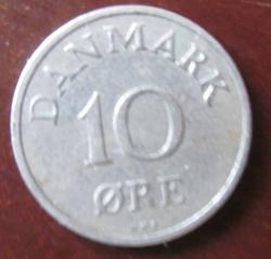 10 Ore 1953