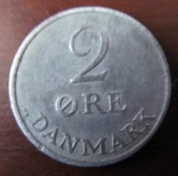 2 Ore 1953