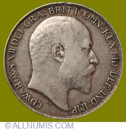Image #1 of Crown 1902