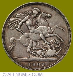 Image #2 of Crown 1902