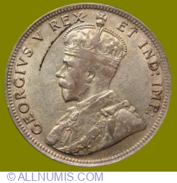 Image #1 of Florin 1920