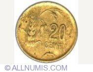 Imaginea #1 a 20 Centu 1925