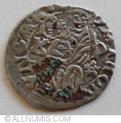 Image #1 of 1 Denar 1458