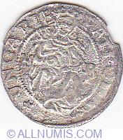 Image #2 of Denar 1525 KB