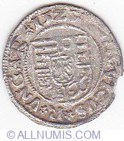 Image #1 of Denar 1525 KB