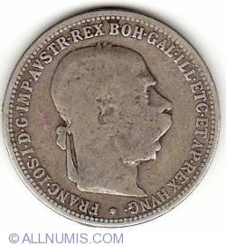 Image #2 of 1 Corona 1893