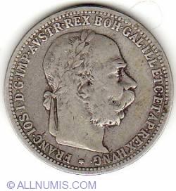 Image #2 of 1 Corona 1894