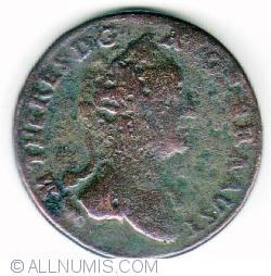 Image #2 of 1 Kreutzer 1761 G