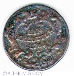 Image #1 of 1 Kreutzer 1761 G
