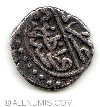 Akce ND (1451-1481, 855-886 AH)