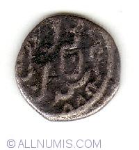Akce ND (1481-1489)