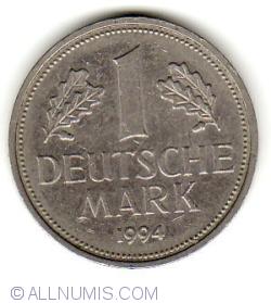 Image #1 of 1 Mark 1994 F