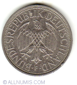 Image #2 of 1 Mark 1994 F