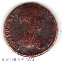 Image #2 of 1/2 Kreutzer 1774 S