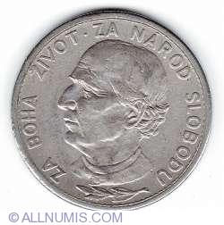 Image #2 of 5 Korun 1939