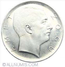 Imaginea #1 a 5 Franga Ari 1927