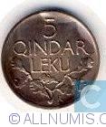 Imaginea #2 a 5 Qindar Leku 1926