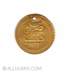 Image #1 of 1/4 Zeri Mahub 1812 (AH 1223/5)